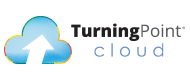 TurningPoint Cloud